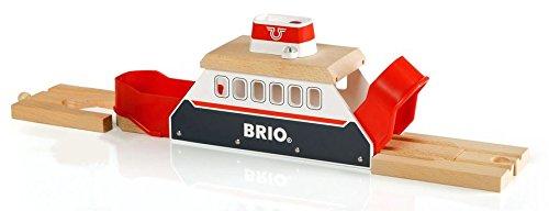 Brio-Light-y-sonido-Ferry