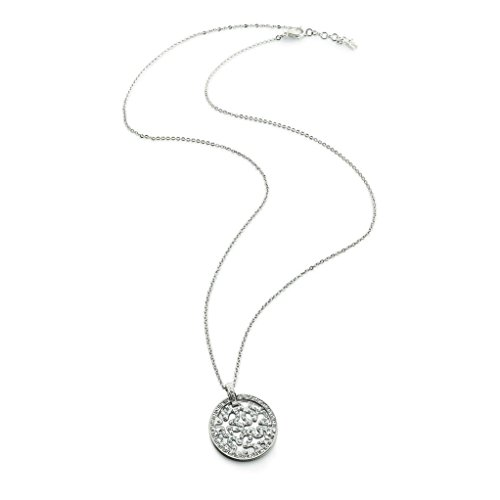 ladies-folli-follie-plated-silver-necklace-the-fiorissimo-collection-3n1f030c