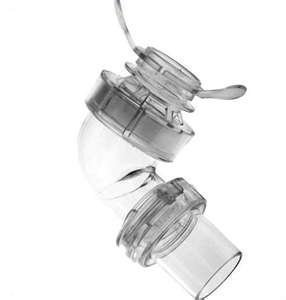 resmed-ultra-mirage-full-face-mask-anti-asphyxia-valve-by-beststores
