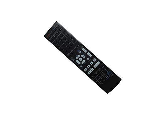 Universal Ersatz-Fernbedienung für PIONEER vsx-521-k axd7587vsx-1121-k-sc-557.1-Kanal Home