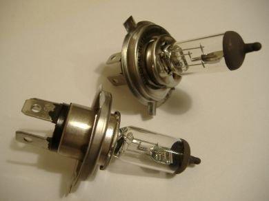 chevrolet-aveo-headlight-bulbs-2005-2011-lb4t-dipped-main-beam