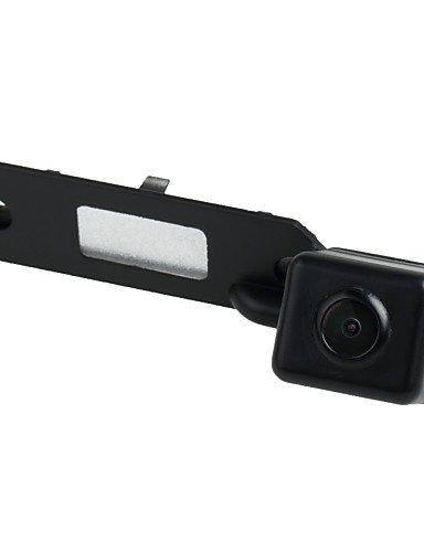 dzxgj® Rear View Camera - Audi -