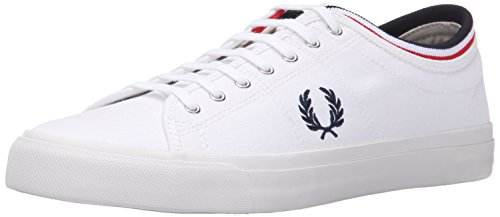 Fred perry b5210 kendric bianco (39)
