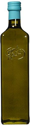 Vom Fass San Domenico - natives Olivenöl extra (Italien), 1er Pack (1 x 500 ml)