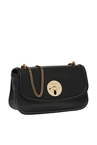 see-by-chloe-femme-9s7872p295black-noir-cuir-sac-porte-epaule