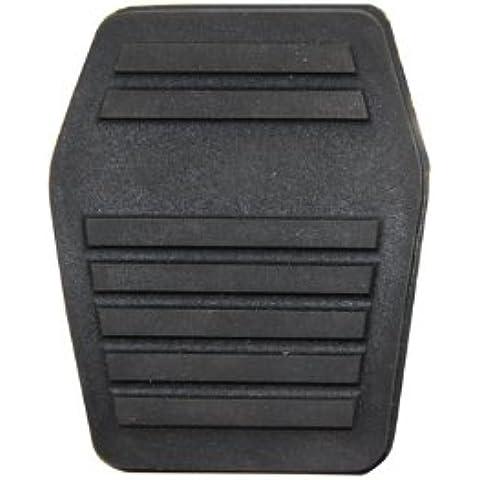 Ford 6789917 Cubierta de goma para pedal de embrague