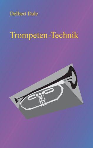 Trompeten Technik