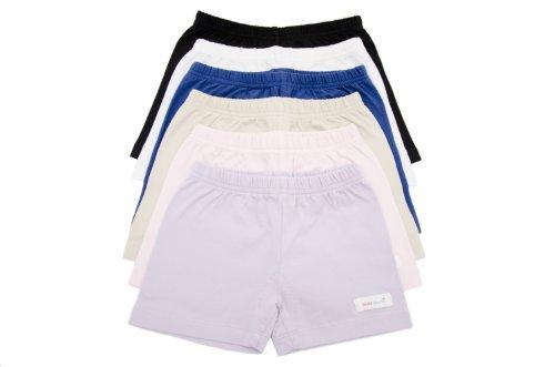 All-in-One-Girls-Under-Shorts-Modesty-Shorts-Under-Dress-Shorts-for-Girls-Underwear