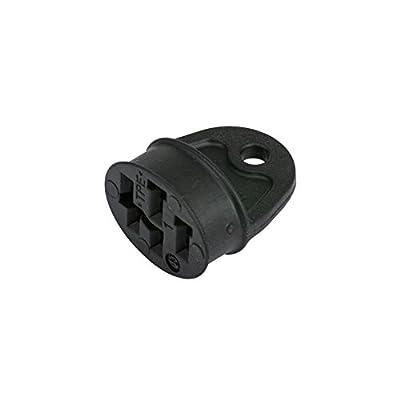 Bosch Pin Abdeckung Zum Schutz der Kontakte (Akku)
