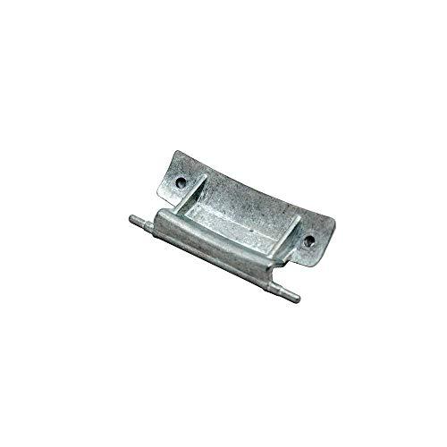 Machine à laver Joint de porte pour s/' adapter CREDA W1200