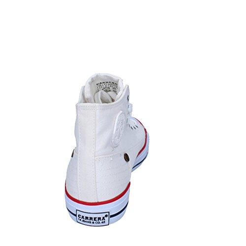 Bianco Sport Carrera Scarpe Gli Uomini Per v4XxxfwPq