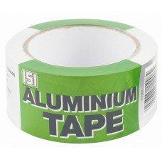 Aluminium Klebeband 48mm x 25Meter Trockner Auspuff