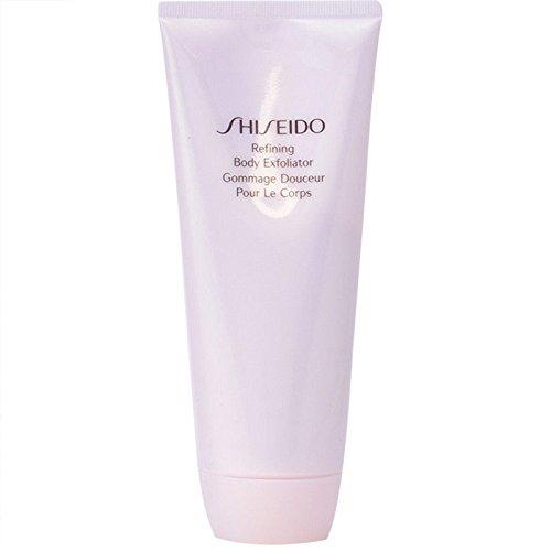 REFINING BODY EXFOLIATOR 200 ml -