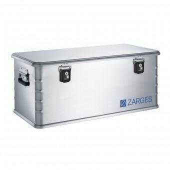 Preisvergleich Produktbild Zarges 40862 Midi-Box
