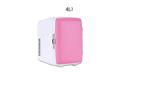 Kleiner Kühlschrank Rosa : Sl bx l minikühlschrank hause kleiner kühlschrank studenten