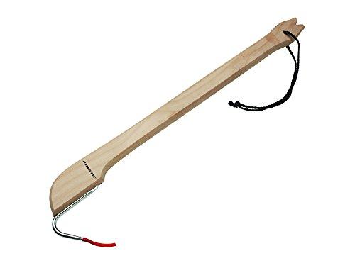 Kinetic Wooden Gaff 50cm