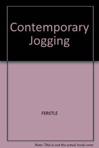 Contemporary Jogging por FERSTLE