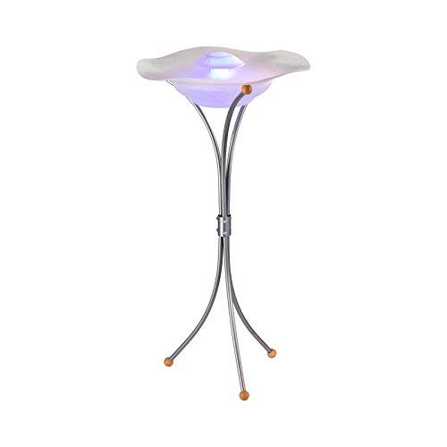 fogger-lamp-white-4xled-072w-blauk-4xled-072w-rotk-85006-16