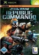 Star Wars: Republic Commando [Import allemand]
