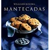 Williams-Sonoma: Mantecadas (Coleccion Williams-Sonoma)