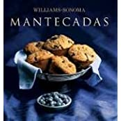 Williams-Sonoma: Mantecadas (Coleccion Williams-Sonoma)