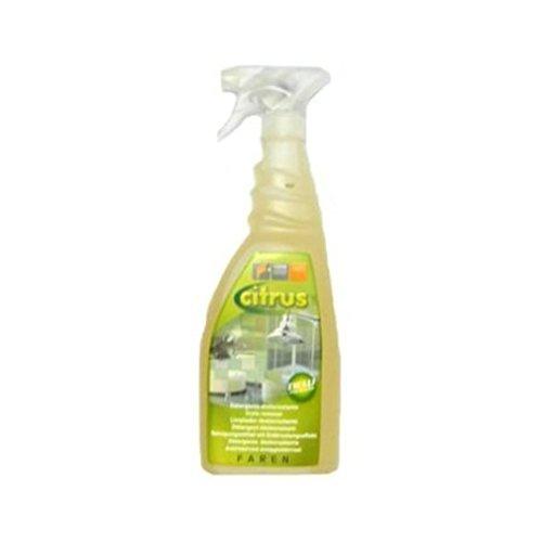citrus-disincrostante-detergente-brilla-bagno-rubinetti-ceramiche-750-ml-faren