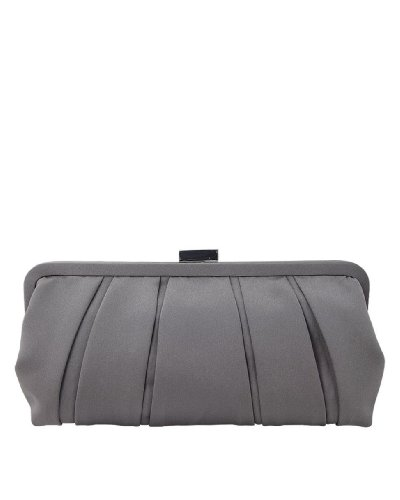 nina-handbag-logan-steele-grey-wedding-or-evening-clutch-bag