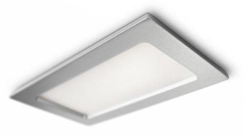 PHILIPS Smart Spots, Einbauspots  mit 12W, inklusive Leuchtmittel, 1-flammig 579564816 Philips Lighting Electronics