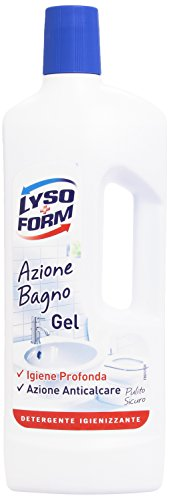 lysoform-bano-gel-limpiador-desinfectante-750-ml