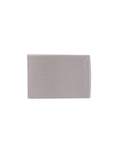 Panneau rayonnant Chaufelec INIS 2000W - Blanc