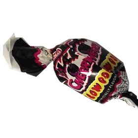 charms-black-cherry-blow-pop-064-oz-184g