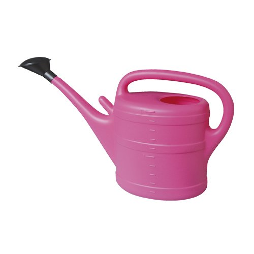 Green Wash Childrens Watering Can - 1L Blue High Quality Brand New Fast Postage