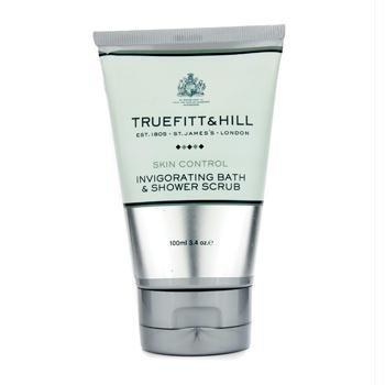 truefitt-hill-skin-control-invigorating-bath-amp-shower-scrub-travel-tube-100ml-34oz-la-peau-des-hom