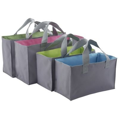 confezione-da-4-in-trolley-porta-spesa-borsa-tipo-alimentare-shop-on-the-go