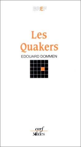 Les Quakers