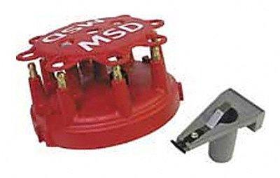 MSD 8450 Distributor Cap