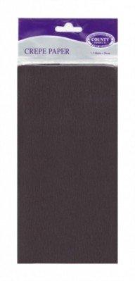papel-crepe-negro-de-15-m-x-50-cm-c85