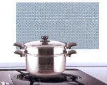 Fliesenspiegel Spritzschutz Küche Fliesenaufkleber Küchenspiegel Wandtattoo Küchenrückwand
