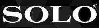 Solo® 1/2 Arm Herren Unterhemden Doppelripp S-XXXL. Bis zu 100% ägyptischer Baumwolle. 5 Farben kurzarm t-shirts mit V-Ausschnitte Grau