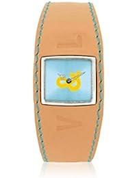 Reloj V&L para Mujer VL009602