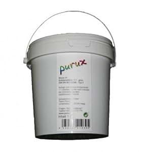 Ätznatron 1kg Natriumhydroxid NaOH