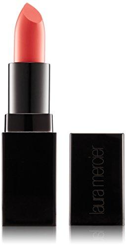 Laura Mercier CLM01320 Creme Smooth Lip Colour, 1er Pack (1 x 4 g) -
