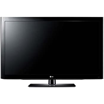 lg 42ld550 106 7 cm 42 zoll lcd fernseher full hd 100hz dvb t c schwarz. Black Bedroom Furniture Sets. Home Design Ideas