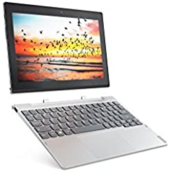 31H4pk9patL. AC UL250 SR250,250  - Quale tablet puoi regalare ai tuoi bambini?