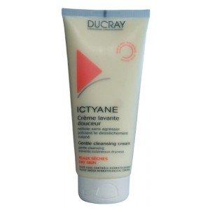 ICTYANE CREME LAVANT DOUCE200M