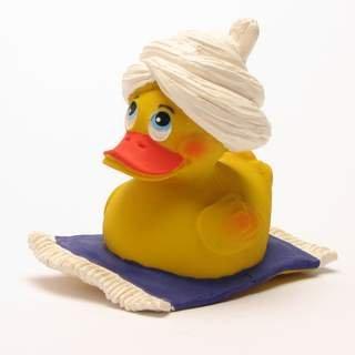 boutique-duck-lanco-canard-de-bain-alibaba-canard-de-bain-turban-blanc-l-75-cm