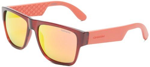 carrera-carrera-5002-gafas-de-sol-color-b5q55zp