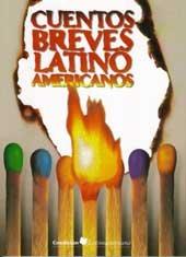Cuentos breves latinoamericanos (Coedicion Latinoamericana) por Cecilia Pisos