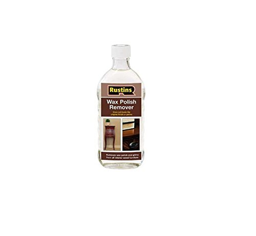 rustins-120-ml-wax-polish-remover