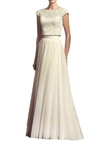 Kaufen Günstig Kleid Zweiteilig Kleid Online f7Y6vbyg